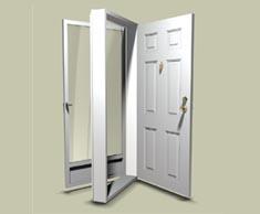Door Manufacturing Division 24 Douglas Ga Elixir Door Company