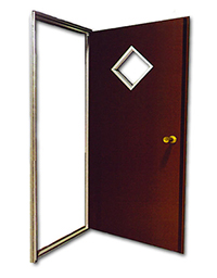 Manufactured Home Doors - 200 Series